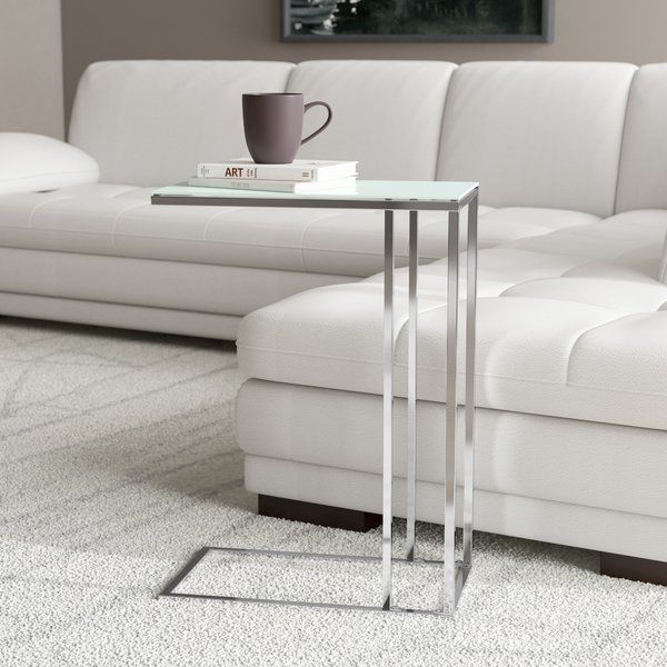 Julieth End Table End Tables Sofa End Tables Furniture