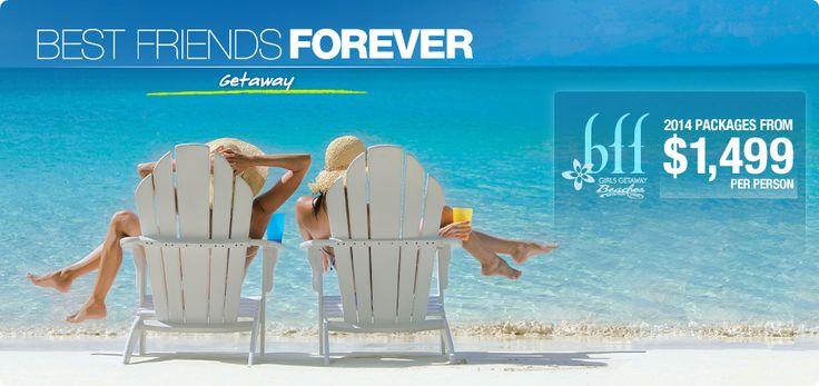 Singles vacation jamaica