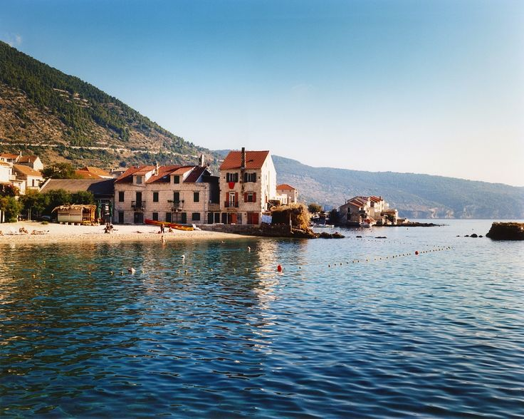 Of all the Croatian islands, Vis is the most mysterious – even to locals. The furthest of the main central Dalmatian islands from the coast, Vis...