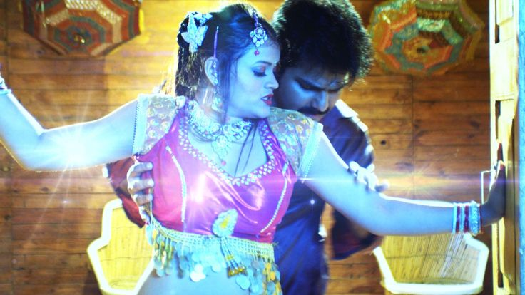 Tohar Dono Head Light    Item Song    Bhojpuri hot songs 2015 new    Baa...