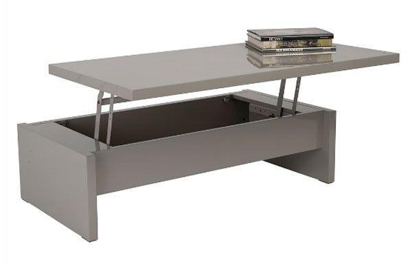 1000 Ideas About Salon Reception Desk On Pinterest Used Reception Desk Reception Desks And