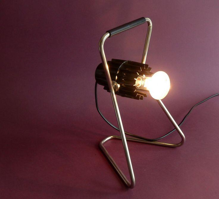 vintage design desk lamp https://www.etsy.com/your/shops/DALESARTS/tools/listings/view:table,stats:true/278523986