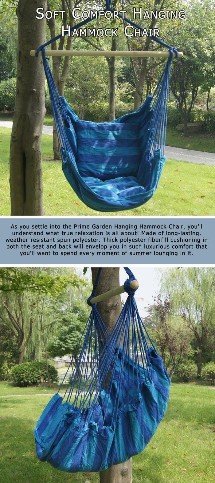 Best 25+ Hanging hammock ideas on Pinterest | Hammock bed, Hanging ...