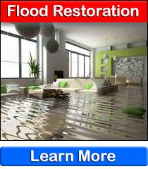 http://www.dritech.co.uk/fire-damage-and-flood-restoration/salford.php - Professional fire and flood restoration company in Salford.