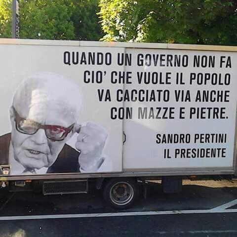 Sante parole!--Ridere by Francesco- #ridere #ridiamo #humor #satira #umorismo #satirapolitica #sbruffonate #chucknorris