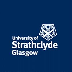 Strathclyde University Open Day at IMS College, May 5 #Strathclyde #OpenDay #Postgraduate #Studies