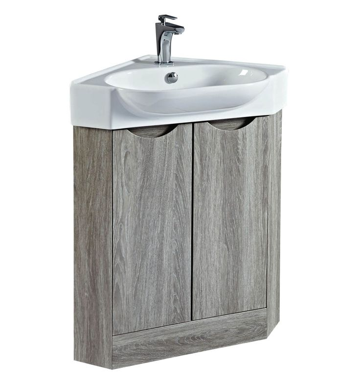 Bathroom Sinks Phoenix best 25+ corner vanity unit ideas on pinterest | small vanity unit