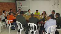 Noticias de Cúcuta: REGRESA LA FIESTA DEL FÚTBOL AL GENERAL SANTANDER