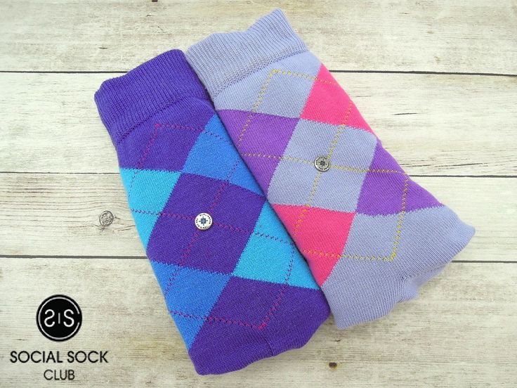 A highly satisfying service, sock subscription provided to you that upgrades your sock drawer with premium socks. For every pair we sell, we give a pair for somebody in need. https://socialsockclub.com/