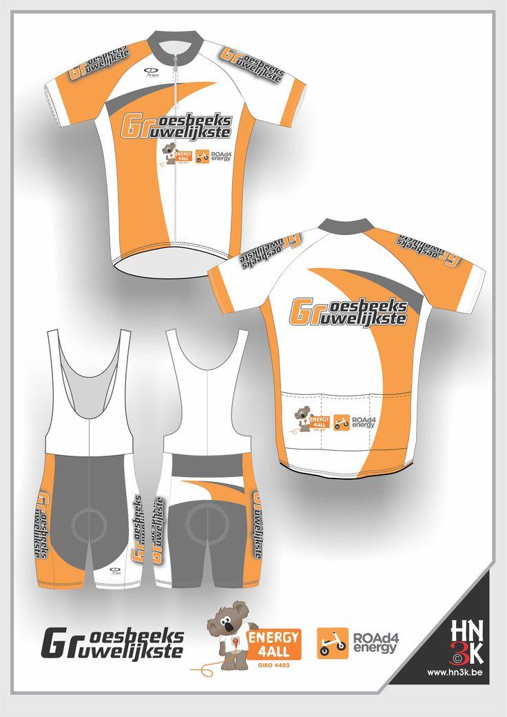 groesbeek  cycling shirt  cycling shin  ort   bike jersey  fietstrui fietsbroek wieleruitrusting  maillot  @hn3k.be