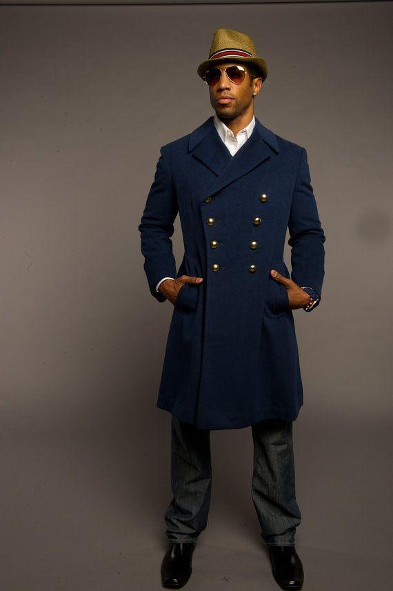 S French Men S Fashion