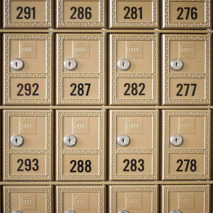 Get a virtual #business address in the #BrisbaneCBD http://www.mbebrisbanecbd.com.au/mailboxes/private-mailbox-services #organic #SEO #mailbox #mbe #private http://www.mbebrisbanecbd.com.au/contact-MBE