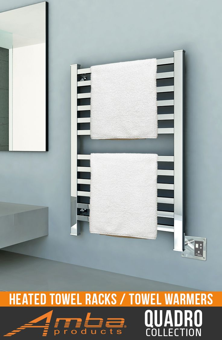 20 best Portable Towel Warmer images on Pinterest | Hand towels ...