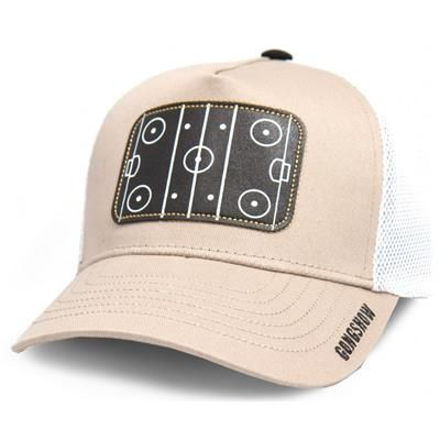 Gongshow Find Me in The Slot Hat