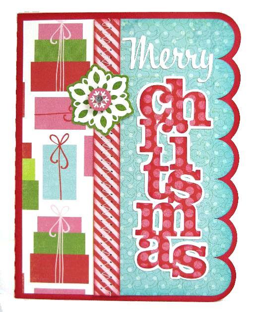 November_30_Holiday_Cards-Present_#1