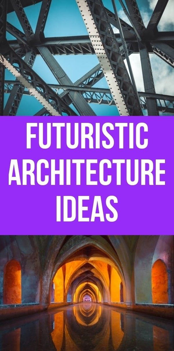 Breathtaking Futuristic Architecture and Charming Ideas. A225. Bioclimatic. #design #architecture #futuristic #futuristic-design #futuristic-architecture #facts #future #modern #technology