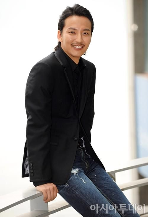 kim nam gil photoshoot - Google Search