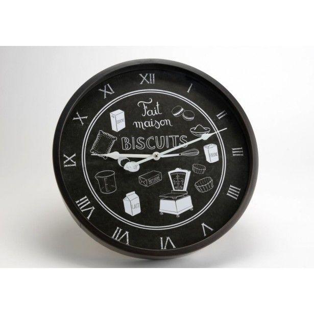les 25 meilleures id es de la cat gorie horloge chiffre romain sur pinterest chiffre romain 3. Black Bedroom Furniture Sets. Home Design Ideas
