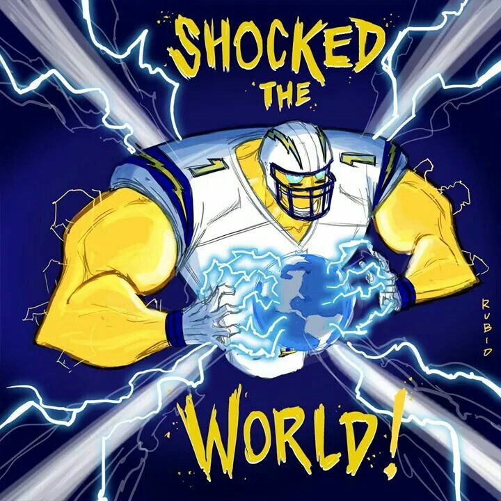 San Diego Chargers Art: 24 Best Los Angeles Chargers Images On Pinterest