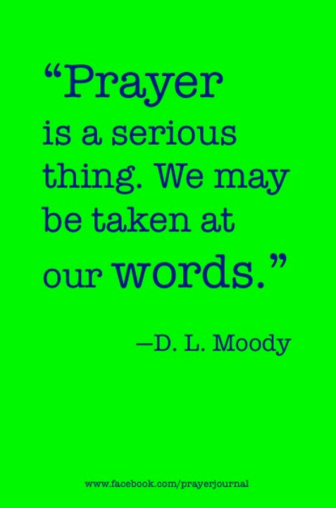 dl moody quotes pdf