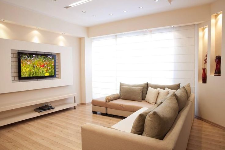 1000 ideas about tv panel on pinterest drawers tv for Living room essentials