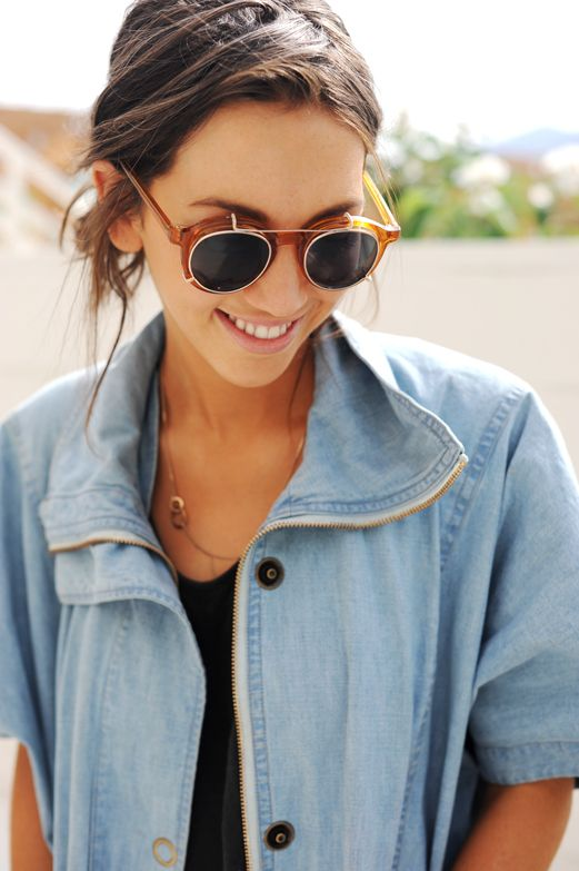 ray-ban for women sunglasses cheap ray-ban clubmaster sunglasses
