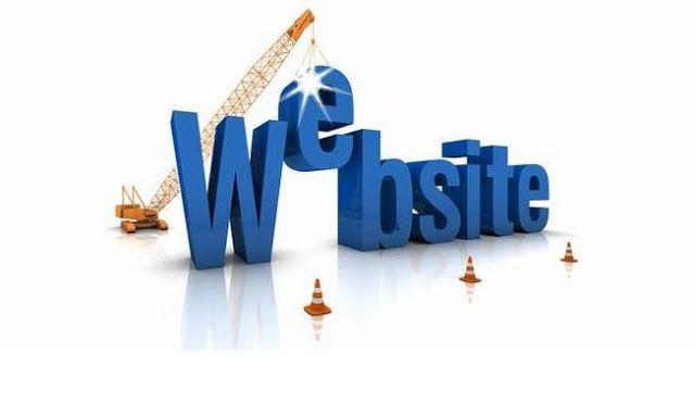 Membuat website tidaklah sesulit yang dibayangkan, Anda bisa mempelajarinya dengan sangat mudah. Baca kelanjutan tautan ini hingga selesai sambil dipraktekan, Pasti Anda segera memiliki sebuah website