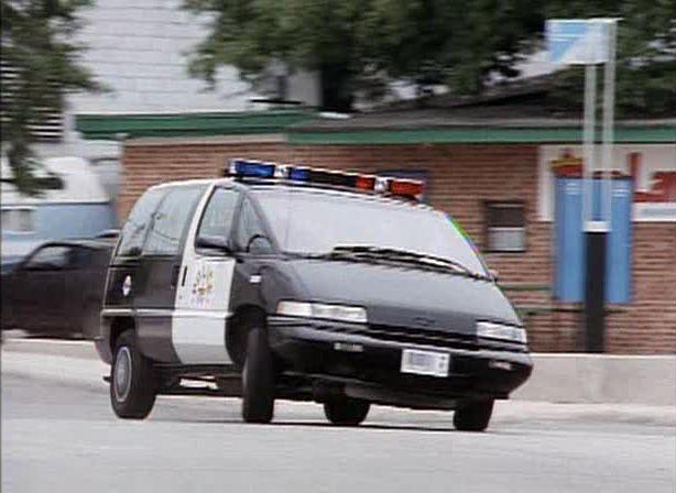 C Ccf B Ca Bc Ae B Aedc Police Vehicles Emergency Vehicles
