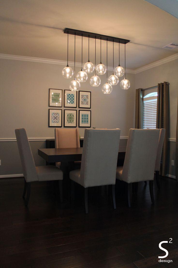 Cantono dining chair | houseofdesign.info