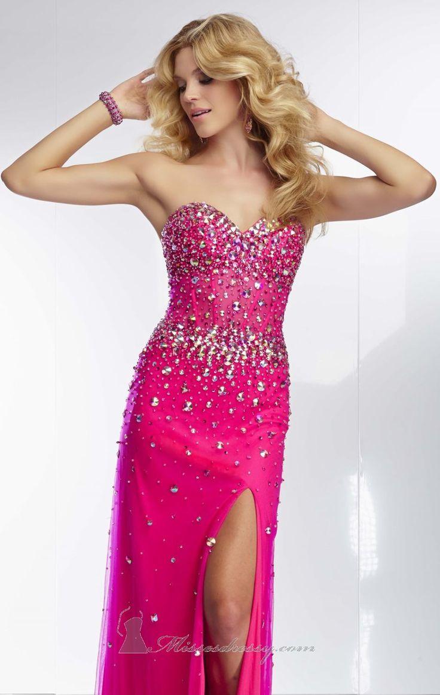 Mejores 49 imágenes de Dress Up ~ en Pinterest | Vestidos para ...