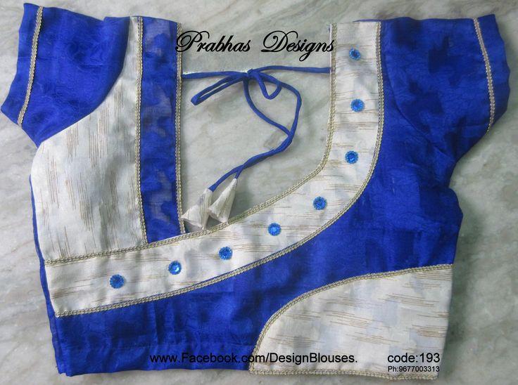 Prabhas designs