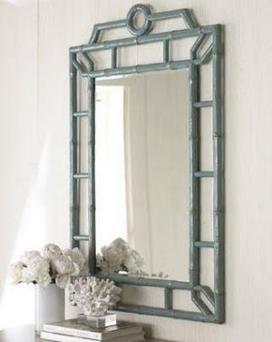 aqua chinoiserie-bamboo-mirror.jpg