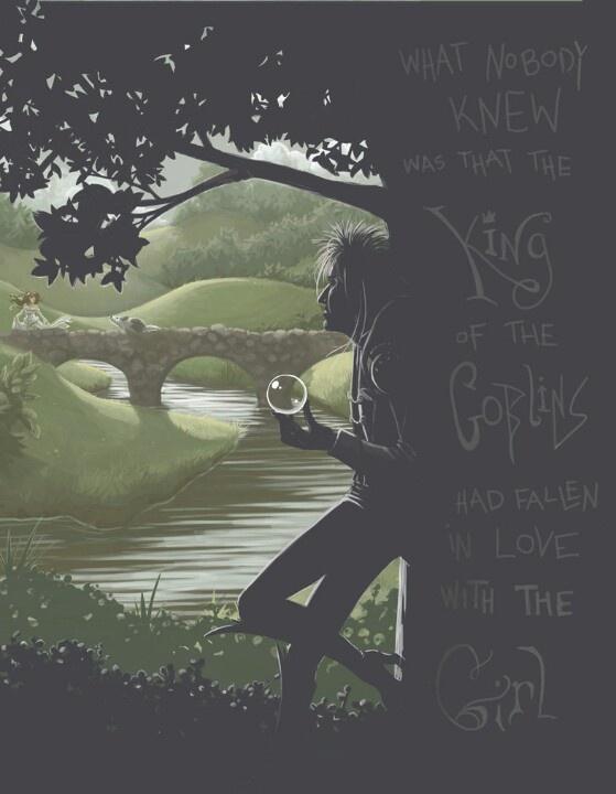 What Nobody Knew Was Art Print by Str4yk1tt3n