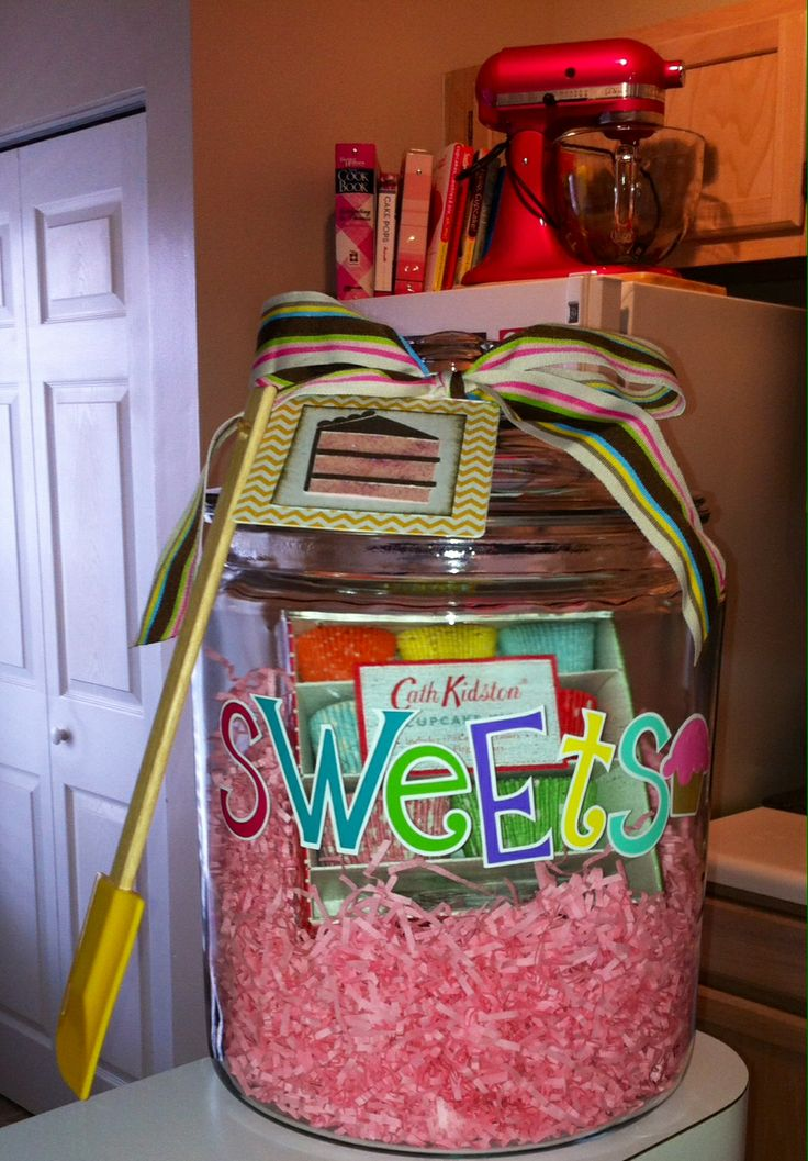 Cricut cartridges, Candy jars and Cricut on Pinterest