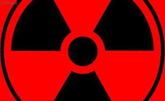 Hackers estão atacando usinas nucleares dos EUA, diz FBI