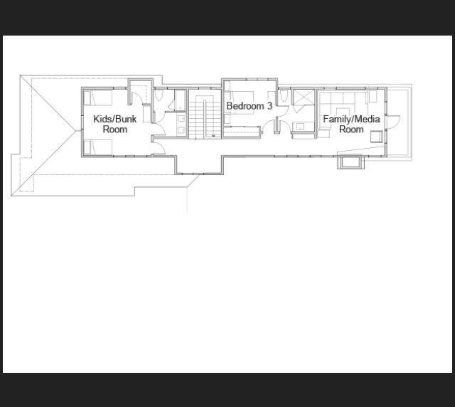 17 best HGTV Dream Home Floor Plans images – Hgtv Dream Home 2007 Floor Plan