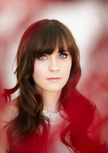 jessica day hair styles 1000 images about zooey deschanel on 500 days 7161 | c1cd2da4d302fc44b09a4a6c6f811777