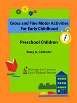 gross motor activities----it's a mother load---pdf 107 page book!!!!