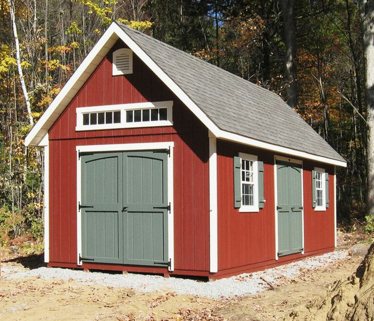 Garages Sheds Ct 124 best goat houses, outhouses, & sheds.. images on pinterest
