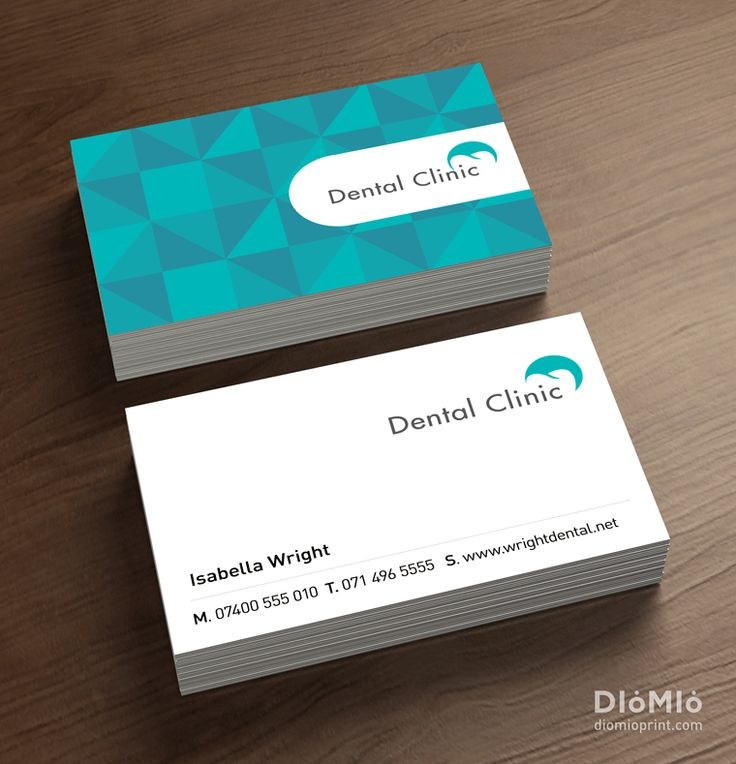 1042 best Business Card Design images on Pinterest | Carte de visite ...