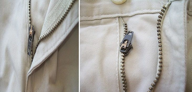 ziper-quebrado-capa