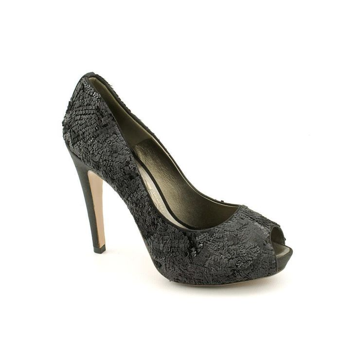 Salvatore Ferragamo #shoes #sandals #heels