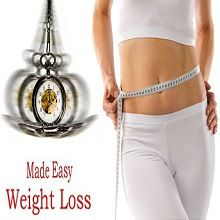 Weight loss hypnosis cd / fast quick weight loss If you are skeptical of hypnotherapy using a weight loss hypnosis cd, you are not alone. Conventional wisdom would dictate that a weight loss, low fat diet is more effective than mind control or a hypnotic trance when it come to controlling your weight loss problems. However,  http://www.quick-weightloss-diets.com/weight-loss-hypnosis-cd/