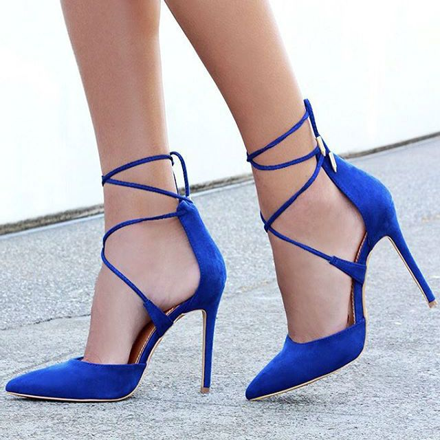 7 best Shoes images on Pinterest