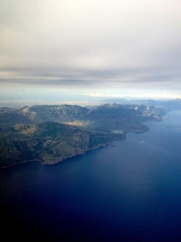 Mallorca: Photo