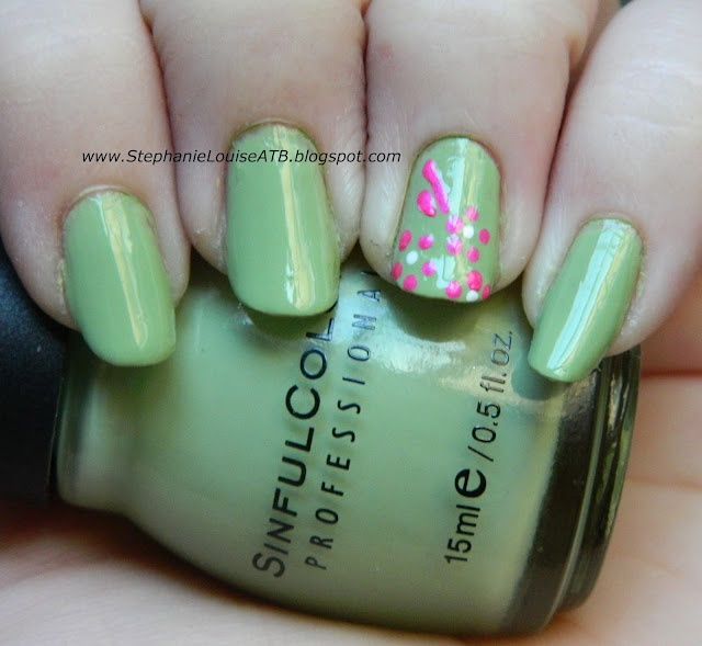 13 best Sinful colors images on Pinterest | Sinful colors nail ...