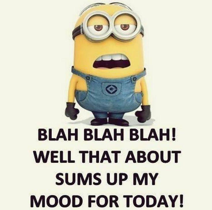 Today Top 55 Funny Minions (07:38:48 PM, Sunday 15, January 2017 PST) – 55 pics