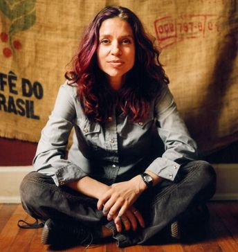 10 Things You Might Not Know About Singer-Songwriter Ani Difranco