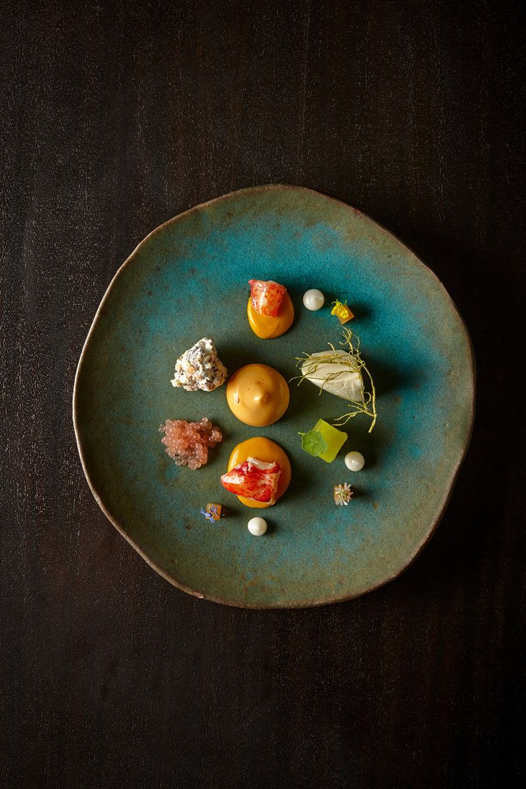 Food Styling | Food Photography