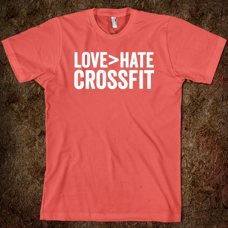 17 Best images about CrossFit Clothing Design on Pinterest